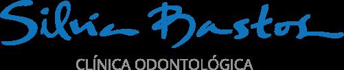 Clínica de Ortopedia Funcional dos Maxilares - Dra. Silvia Bastos